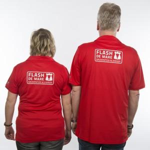 shirts 2015 achterkant klein